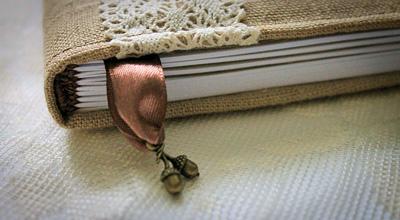 Любимая дача - дневник наблюдений