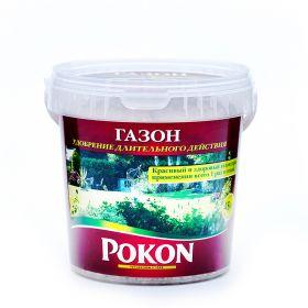 Удобрение Pokon Покон купить