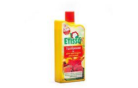 """Удобрение Etisso """"Цветущие растения"""" 1 л. - купить"""